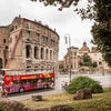 Roma City Sightseeing