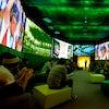 Salas Heineken Experience