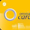 Tarjeta Turistica Roma