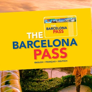 The Barcelona Pass