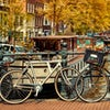 tour amsterdam bicicleta