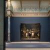 Tour Con Guia Rijksmuseum