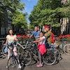 Tour En Bicicleta Amsterdam 1