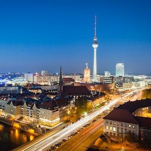 tour nocturno berlin