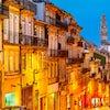Tour Panoramico De Oporto Y Fado