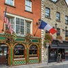 Tour Temple Bar Y Pubs Irlandeses