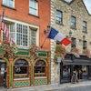 Tour Temple Bar Y Pubs Irlandeses