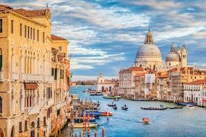 Tour Venecia Al Completo
