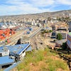 Valparaiso Ascensor Adobestock 79874707