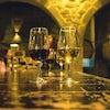 Cata de vinos de Oporto