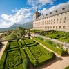 visita escorial madrid