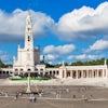 Visita a Fatima desde Lisboa