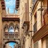 visita guiada en barcelona
