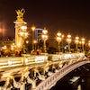visita noche paris tour