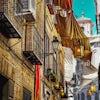 visita toledo desde madrid