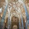 visitar monasterio jeronimos lisboa