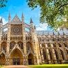 Westminster Tour Excursion Londres A Pie